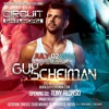 Circuit Saturdays @ Tracks Denver 2 Of July 2016 Live By Guy Scheiman FREE DOWNLOAD
