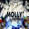 Molly - Version Spanish - PePas- Apolo Ft A.B.Q.(Craneo Music)