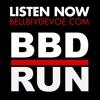 Bell Biv DeVoe - Run (2016)