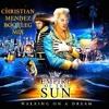 Empire Of The Sun - Walking On A Dream (Christian Mendez Bootleg Mix)