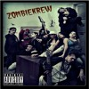 12. - MADA FAKA Y LA CONCHETU(zombies Crew)