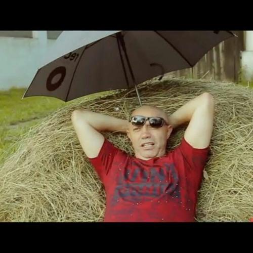 Nicolae Guta - Am doar o viata (VIDEOCLIP OFICIAL) hit 2016.mp3