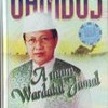 H Nanang Qosim ZA - Walidal Habib