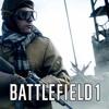 Battlefield 1 Theme Music [Track 7]