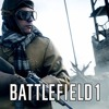Battlefield 1 Theme Music [Track 9]