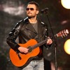 Record Year Eric Church Cover Mp3