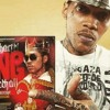 DJ KRACKAZ - VYBZ KARTEL KING OF THE DANCEHALL MIX JUNE 2016 (DJ KRACKAZ VERSION)