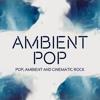 Ambient Pop Drums Threat 100bpm 3 - 4
