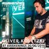 Oliver Koletzki @ Awakenings Festival 2016 Day Two (26-06-2016)