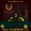 Download Bassline Blog - 5000 Followers L.P (OUT NOW FREE) Mp3