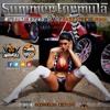 SUMMER FORMULA 2016 DANCEHALL MIXTAPE [WILDCAT SOUND & CASHFLOW RINSE]