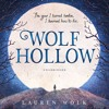 Wolf Hollow by Lauren Wolk (audiobook extract) read by Emily Rankin