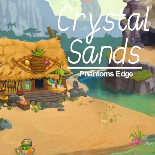 Image of: Centipede Animal Jam Remixcrystal Sands By Phantoms Edge Free Listening On Soundcloud Soundcloud Animal Jam Remixcrystal Sands By Phantoms Edge Free Listening On