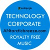 Corporate Tech Music for Corporate Video | TV/Radio Broadcast | Website | Advertising | Preview
