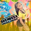 Shenseea - Jiggle Jiggle (Raw) - Prod. by Romeich Entertainment - 21st Hapilos