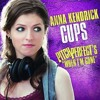 Anna Kendrick - Cups  Cover - Karaoke (Pitch Perfect's - When I'm Gone)