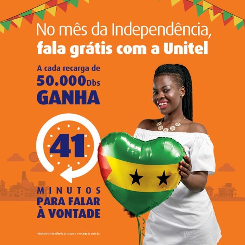 Campanha Mês da Independência