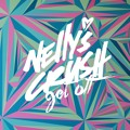 Nelly's Crush Get Off Artwork
