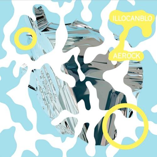 Illocanblo - Aerock (Snippet)
