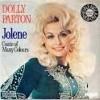 Jolene- Cover