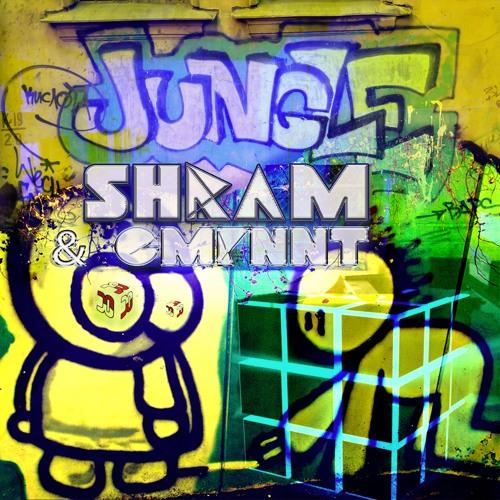 Shram ft. CMPNNT - Jungle