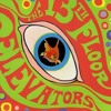 thewisegoldfish v's the thirteenth floor elevators - barnyard [scratch me out a living]
