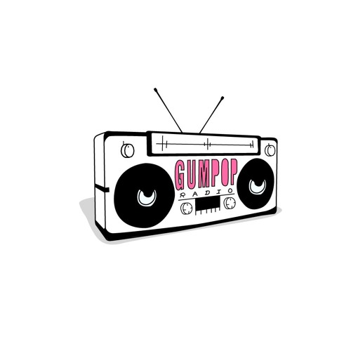 Girls Love DJs presents Gum Pop Radio