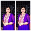 Yo Maya Bhanne Cheej Kasto-Kasto! Asar 23rd, 2073