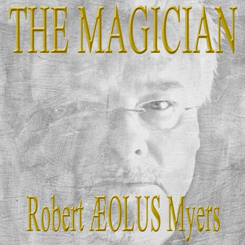 The Magician Remastered