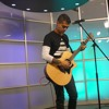 Love Is Your Name Acoustic (Steven Tyler)