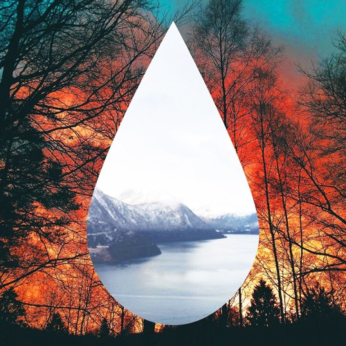 Tears (feat  Louisa Johnson)(99 Souls Remix) by Clean Bandit