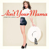 Jennifer Lopez - Ain't Your Mama (Short Cut) (ChrisStaaar Edit) MV2 // Free Download