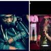 Lyrics Visa & Nova $cotia MawdAn Bawd -Ganja Me Love U