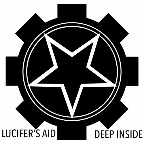 "Lucifer´s Aid ""Deep Inside"""