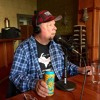 Episode 7 Podcast Beer Podcast