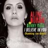 Aline Duran & Bunny Rugs - I Believe In You [Ranking Joe Remix | Roughhouse Noise 2016]