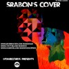 Download Beete Lamhe (cover) -  Srabon Sani Mp3