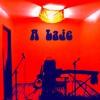 5. Bad Love Blues