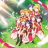 Sayounara e sayonara cover by MaEl_SM