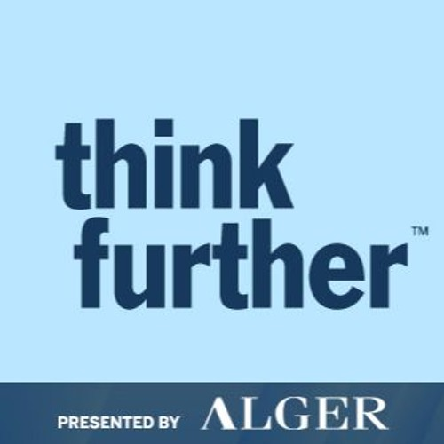 Think Further: A Conversation with David Lee Scher