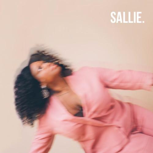 Sallie.