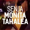 Senja - Monita Tahalea - Cajon Drum Cover