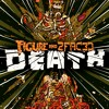 Figure And 2FAC3D - Death mp3