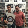 Vinyl For A Cause co-founders explain their VH1 Save the Music Foundation collaboration