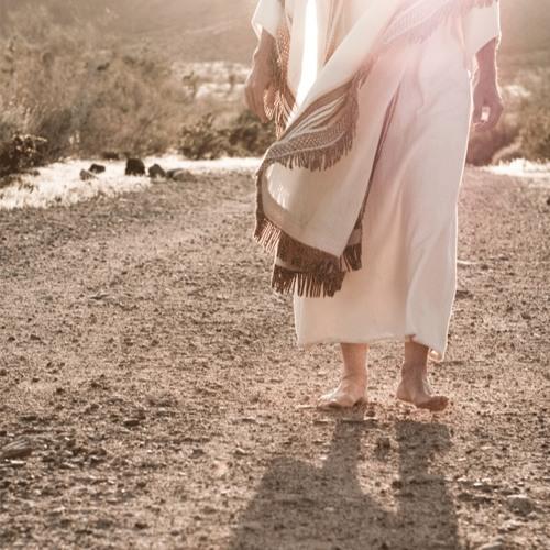 Communications of Christ