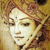 Hare Krishna Maha-mantra 2:  Krishna Premi Dasi: