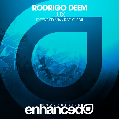 Rodrigo Deem - Lux (Preview) - EDMTunes