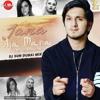 AJA MARA - Dj Sun Dubai Mix