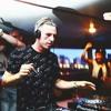 Buntu Sound Podcast #13 Benjamin Buttons