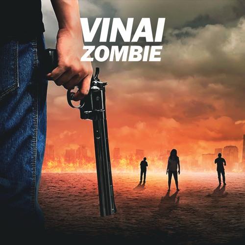 VINAI - Zombie (Greg House Bootleg)